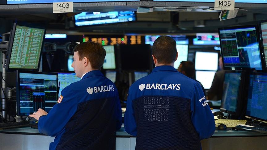 Küresel piyasalarınodağında veri gündemi var
