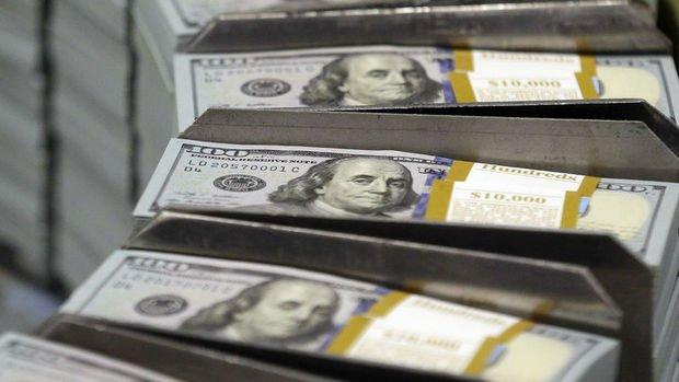 TKYB'den 170 milyon dolarlık 'yeşil' kredi anlaşması