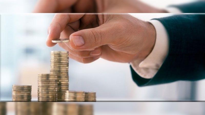 Yatırım fonlarında yüzde 0,31'lik kazanç (29.03.2021)