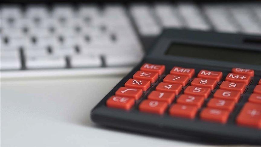 Hizmet Üretici Fiyat Endeksi şubat ayında arttı
