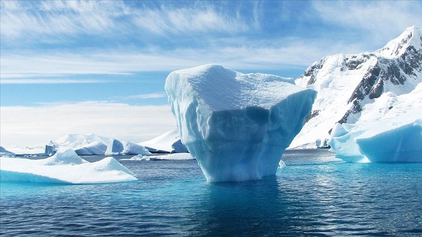 Küresel ısınma 2075'e kadar yılda 30 trilyon dolara mal olabilir