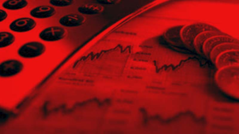 Değer kaybeden Bireysel Emeklilik Fonları (31.03.2021)