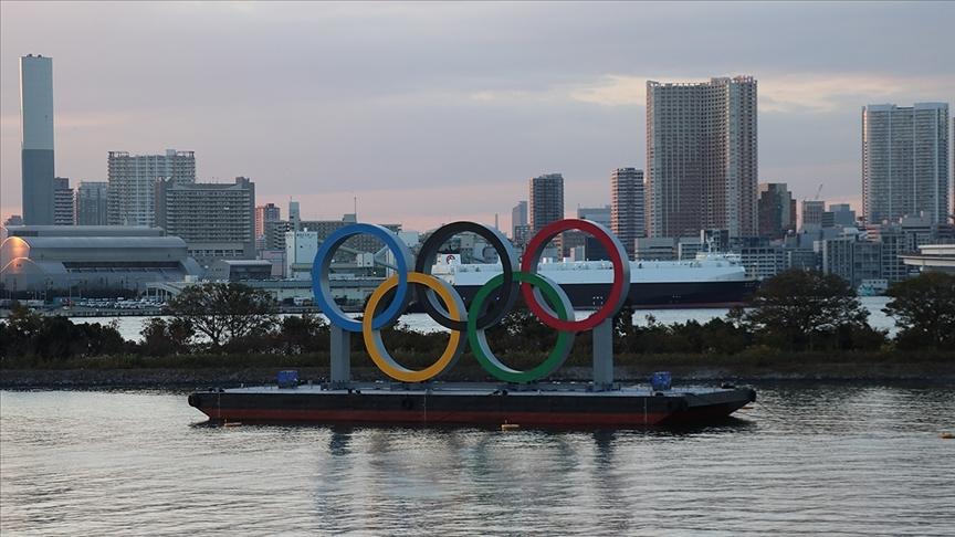 Seyircisiz olimpiyatlar, Japonya'nın ekonomisini etkilemeyecek