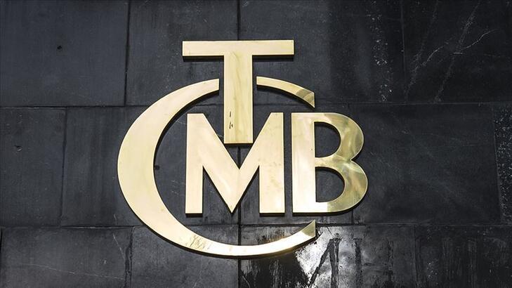 TCMB, brüt yüzde 12 kar payı dağıtacak