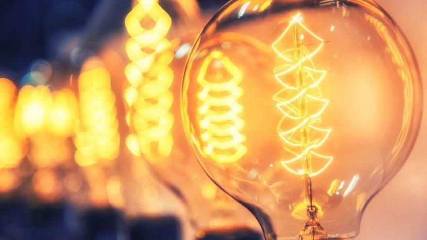 Günlük elektrik üretim ve tüketim verileri (02.04.2021)