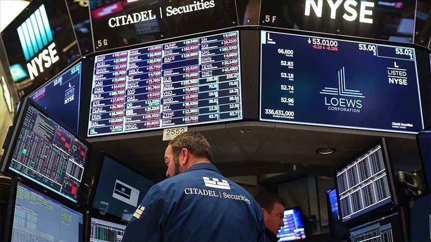 Küresel piyasalarda düşük hacimli seyir izlenmesi bekleniyor