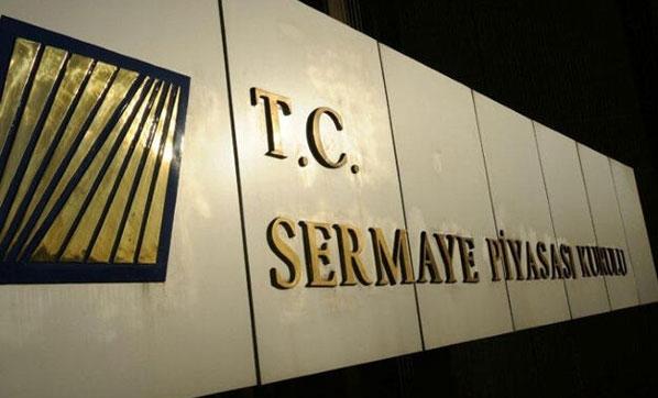 SPK, Pegasus ve Yapı Kredi tahvil ihracını onayladı