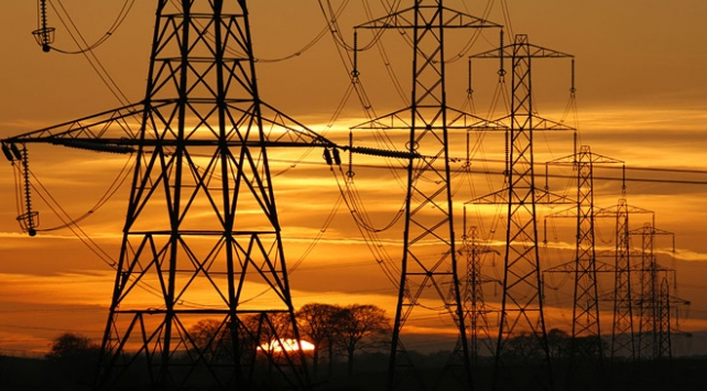 Spot piyasada elektrik fiyatları (02.04.2021)