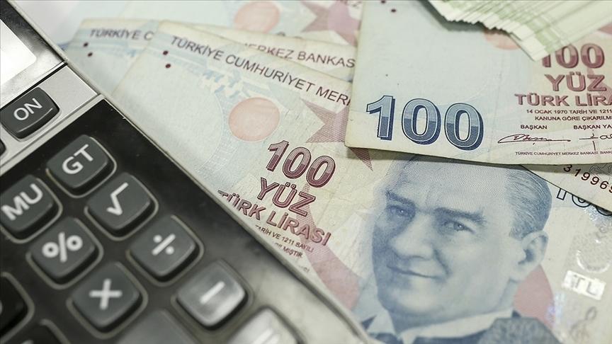Türkiye'nin 2021 büyüme beklentisinde art arda revizyonlar geldi