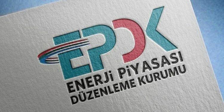 EPDK'dan16 şirkete elektrik üretim lisansı