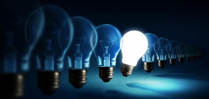 Günlük elektrik üretim ve tüketim verileri (04.04.2021)