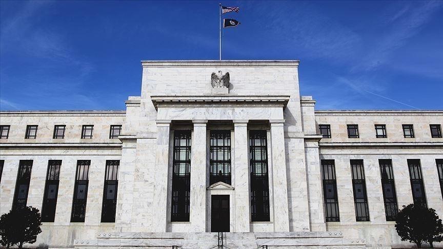 Küresel piyasalar, Fed'in toplantı tutanaklarını bekliyor