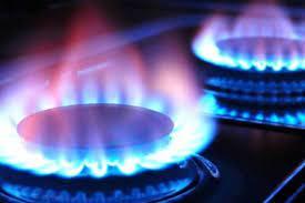 Spot piyasada doğal gaz fiyatları (07.04.202)