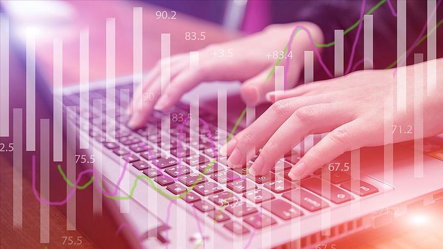 Yerli dijital paranın altyapısı 2021 sonuna kadar tamamlanacak