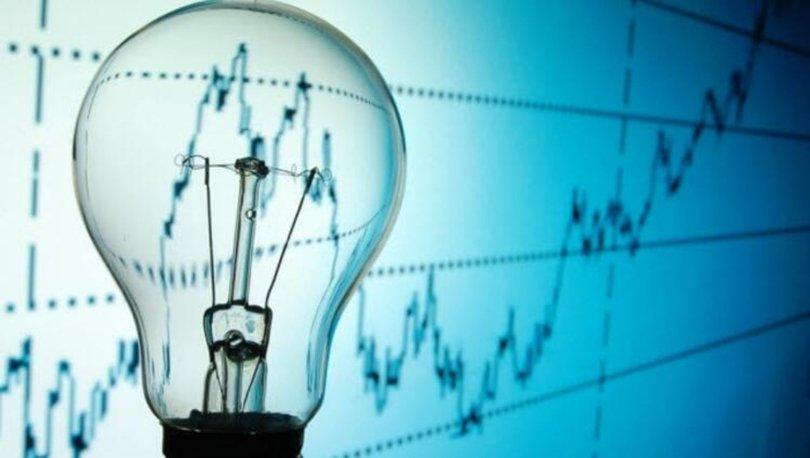 Günlük elektrik üretim ve tüketim verileri (08.04.2021)