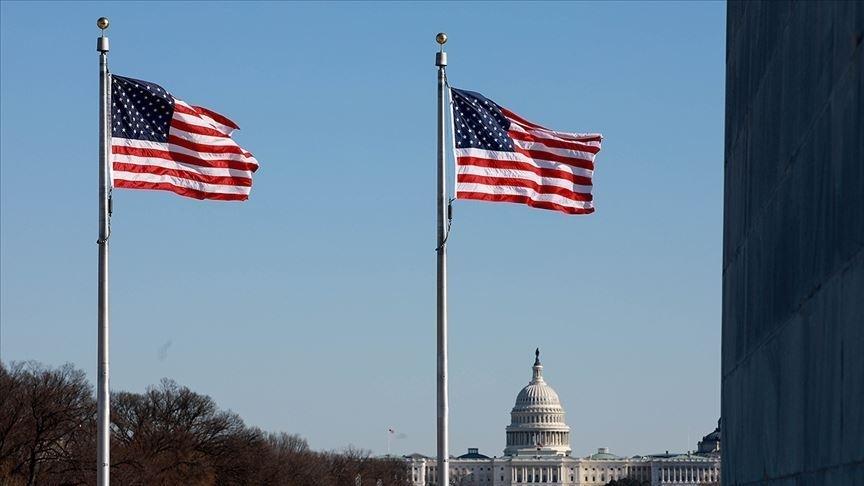 ABD,Türkiye'ye diplomatik bildirimde bulundu