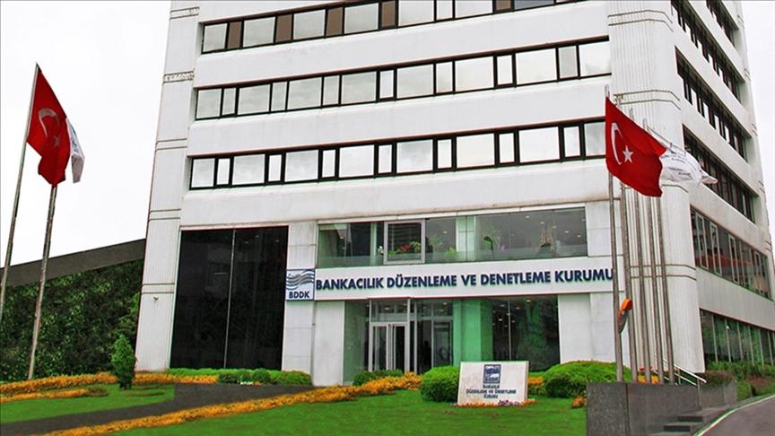 BDDK'ya 35 şirket intibak başvurusunda bulundu