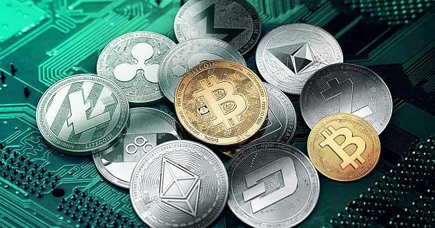 Merkez bankaları dijital paraya yönelik çalışmalarınıhızlandırdı
