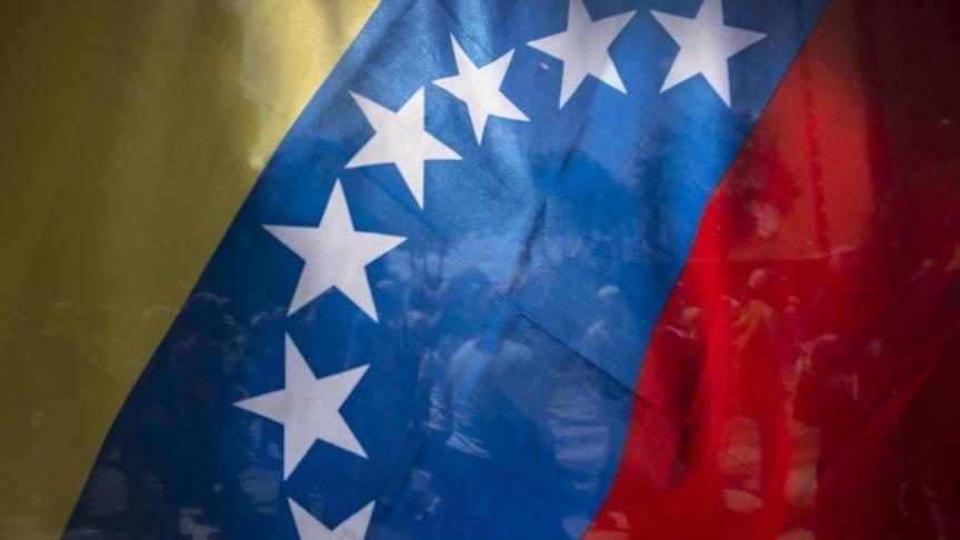 Venezuela, hesaplarının açılmasını talep etti