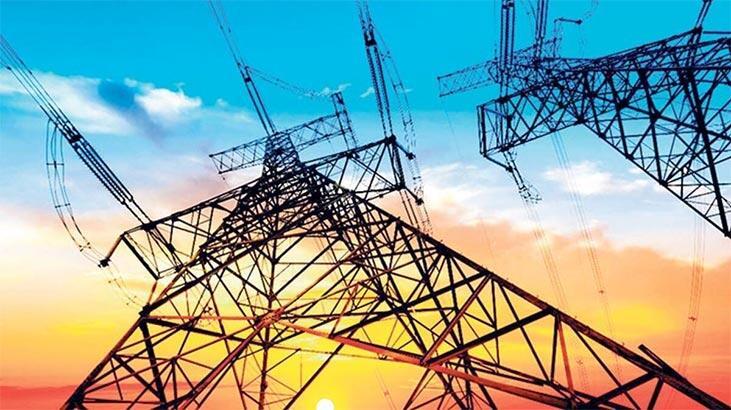 Günlük elektrik üretim ve tüketim verileri (11.04.2021)