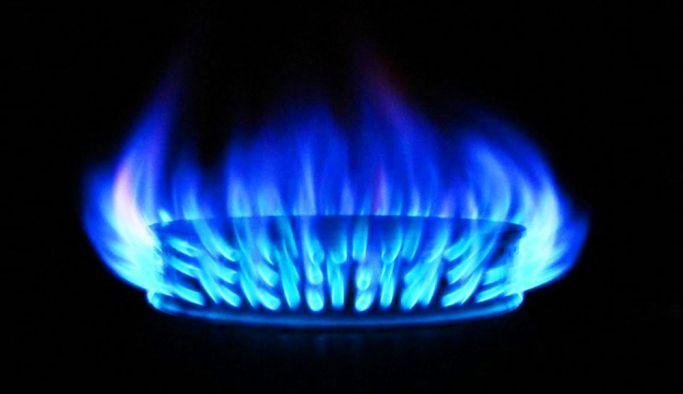 Spot piyasada doğal gaz fiyatları (11.04.202)