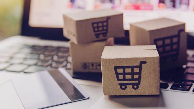 e-ticaret sektörü ramazan ayında artış bekliyor