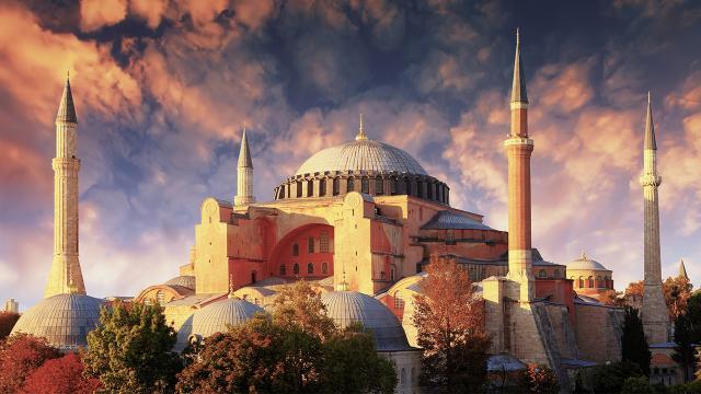 Ramazan Tedbirlerigenelgesine göre iftar çadırlarına izin verilmeyecek