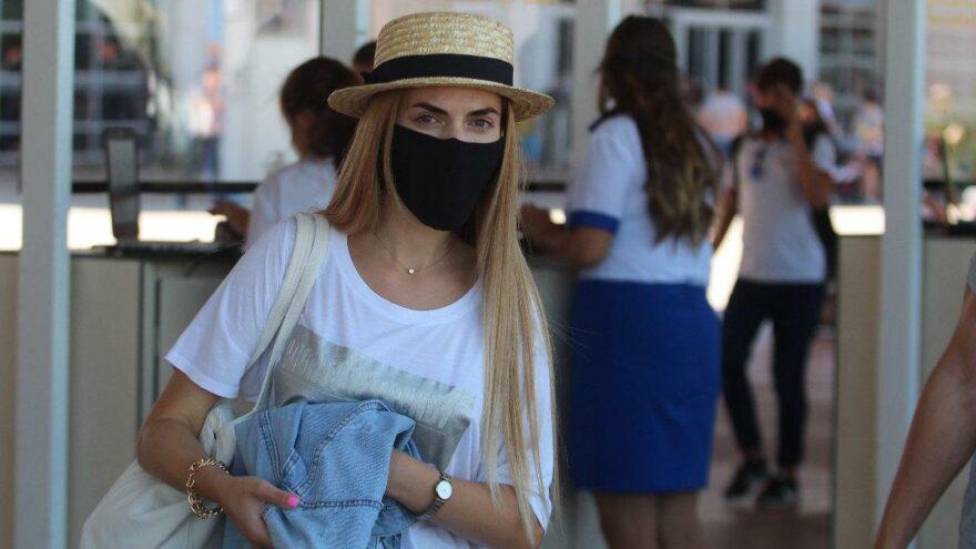 Rusya'nın uçuşları kısıtlama kararı turizmcileri üzdü