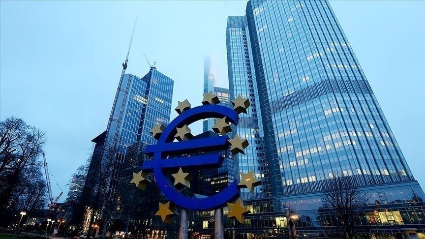 Avrupalılar dijital avronun mahrem, güvenli ve ucuz olmasını istiyor