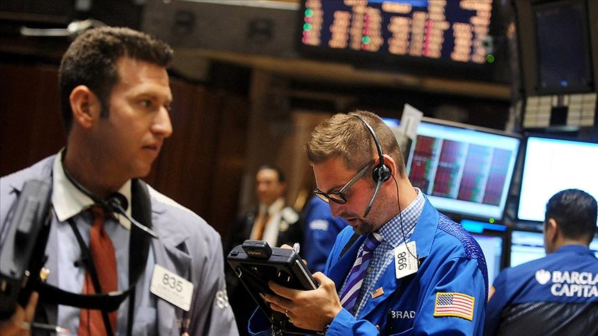Kripto para borsası, ABD borsasında işlem görmeye başladı