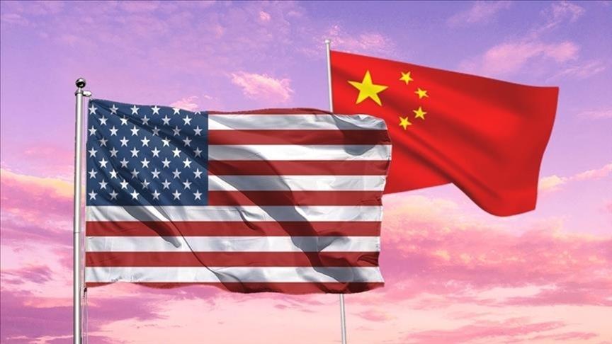 ABD ve Çin'den 'iklim değişikliğiyle mücadele' için ortak hamle