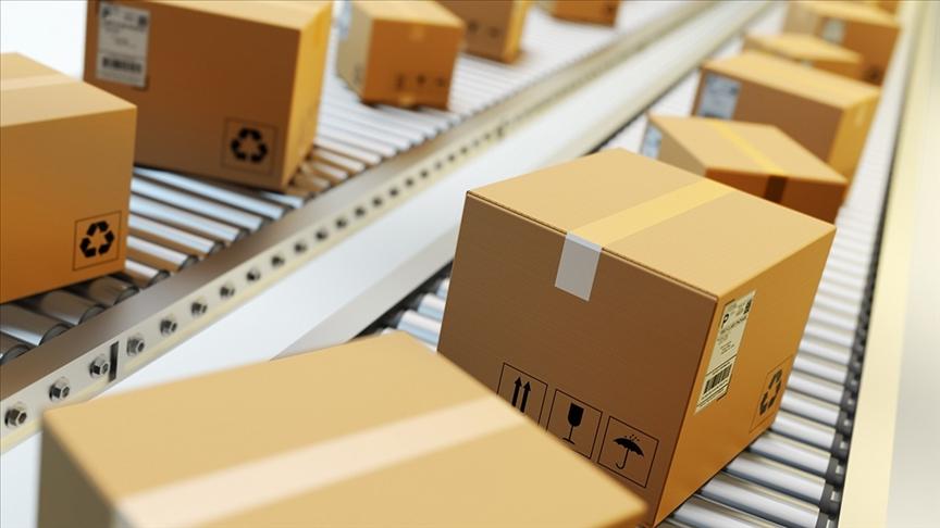 E-ticaretin yükselişi ambalaj kağıda olan talebi artırdı