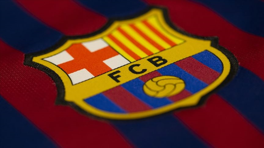 Kral Kupası Barcelona'nın oldu