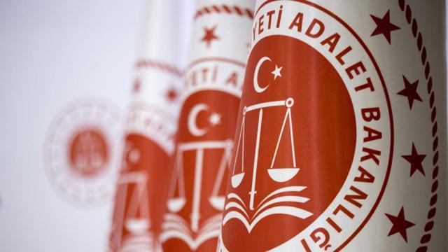 Adalet Bakanlığı 23 mütercim alımı yapacak