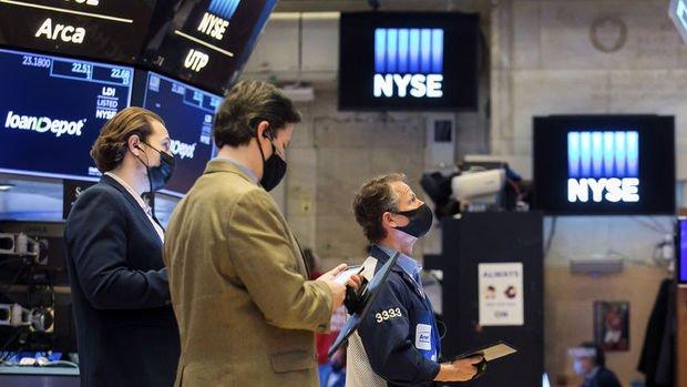 Küresel piyasalar, Avrupa Merkez Bankası'na odaklandı