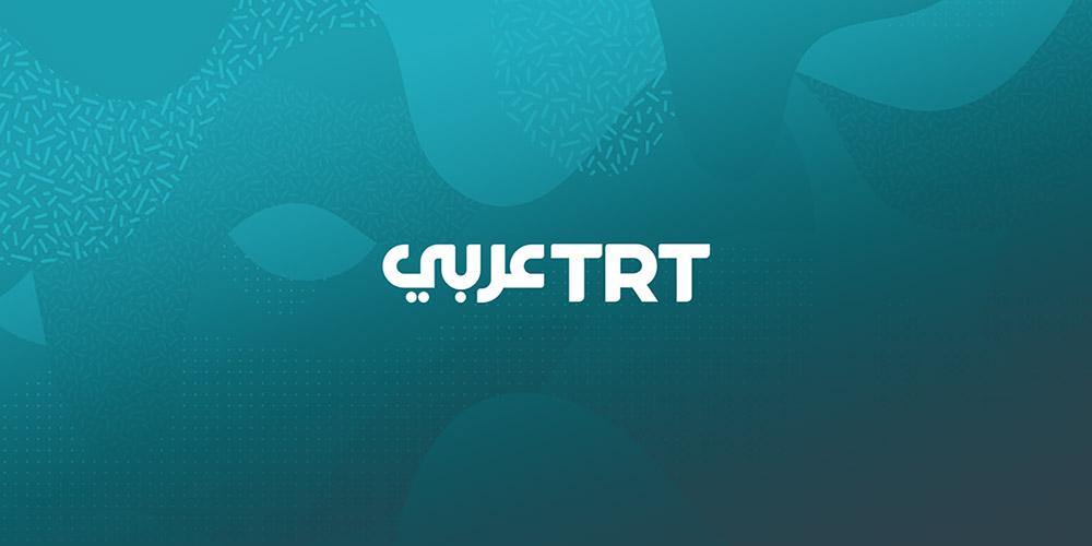 TRT Arabi ye Metin Mutanoğlu atandı