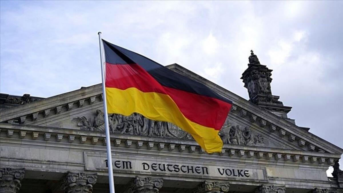 Almanya'da perakende satışlar, mayısta salgın kısıtlamalarının gevşetilmesi ile yüzde 4,2 arttı