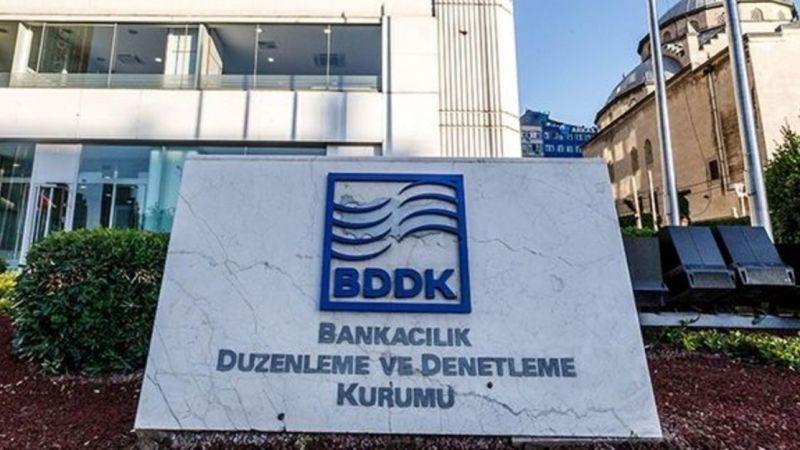 BDDK, 21 tasarruf finansman şirketi için tasfiye kararı aldı