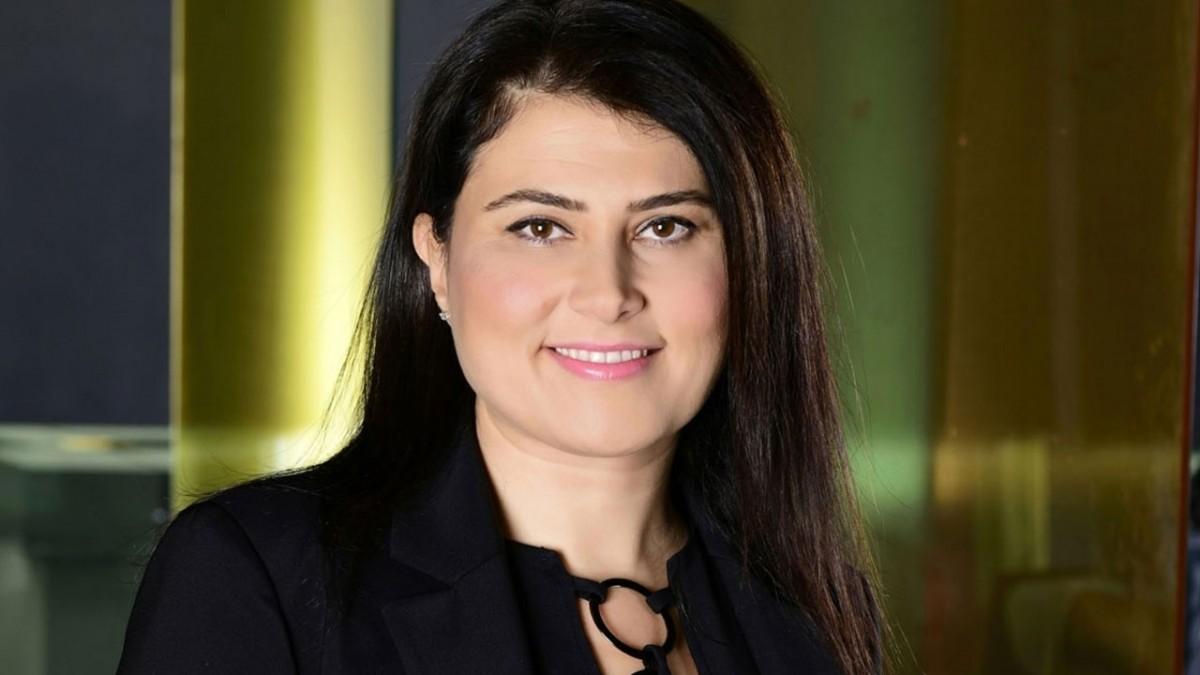 Allianz Türkiye, 18 yaş altı katılımcıları BES ile buluşturuyor