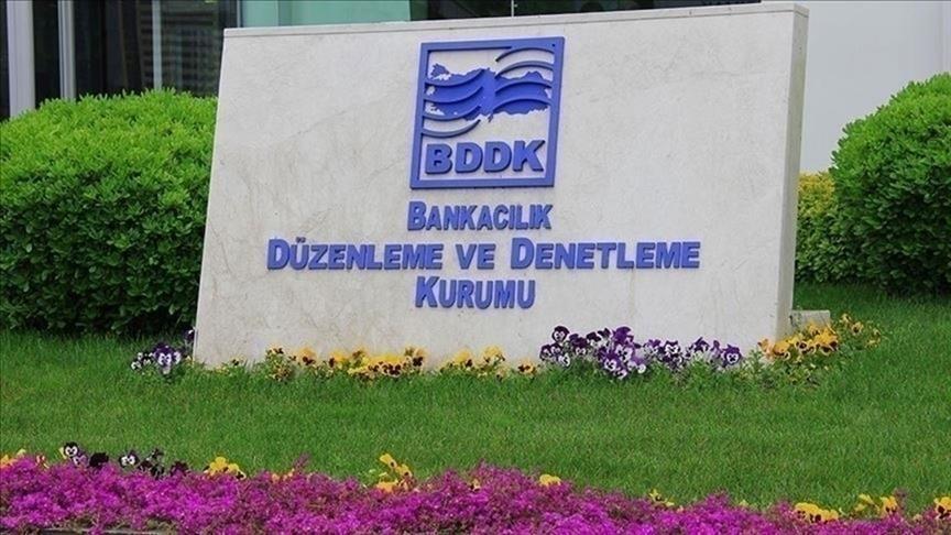 BDDK, proaktif adımlarla tasarruf finansman sektörüne güveni sağladı
