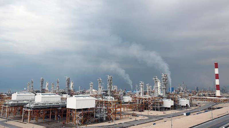 2050'de sıfır emisyona ulaşmak için gaz talebini frenleyecek