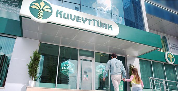 Kuveyt Türk Bankacılık Okulu,