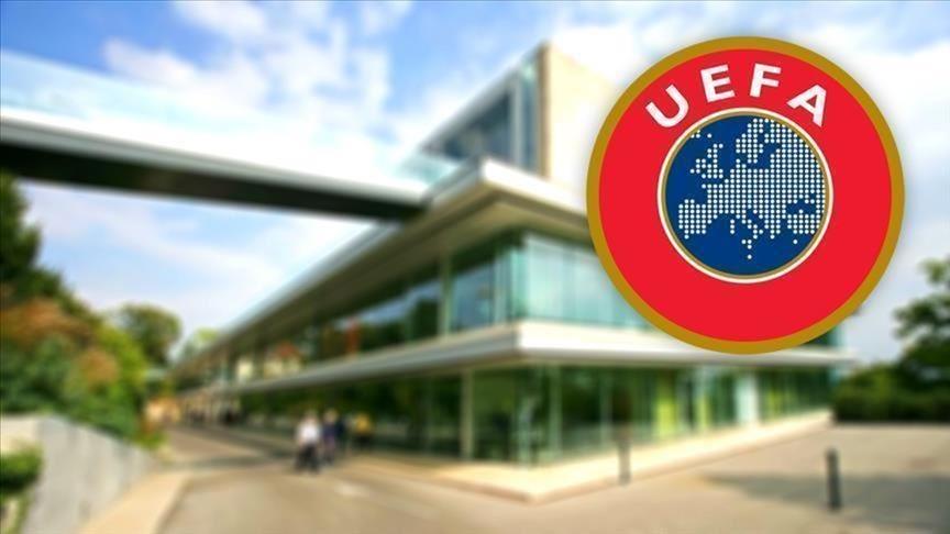 Barcelona, Juventus ve Real Madrid'e UEFA soruşturması iptal edildi