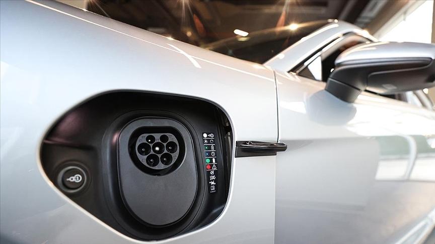 Elektrikli araç üretimi için 11,4 milyar dolarlık yatırım
