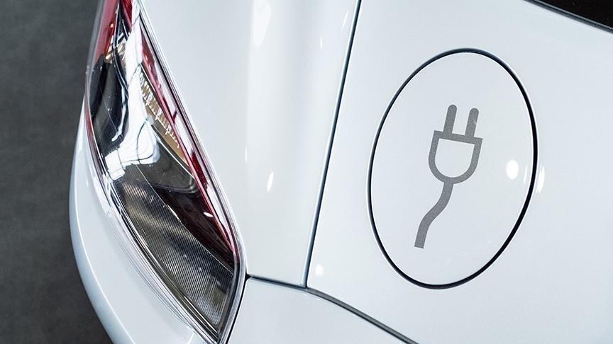 EPDK Başkanı Yılmaz: Elektrikli araç piyasasının hukuki altyapısını kurmak için çalışıyoruz