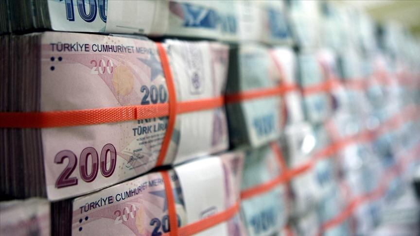 Firmalar pazarlama, satış ve dağıtım giderlerine 10 yılda 2 trilyon lira harcadı