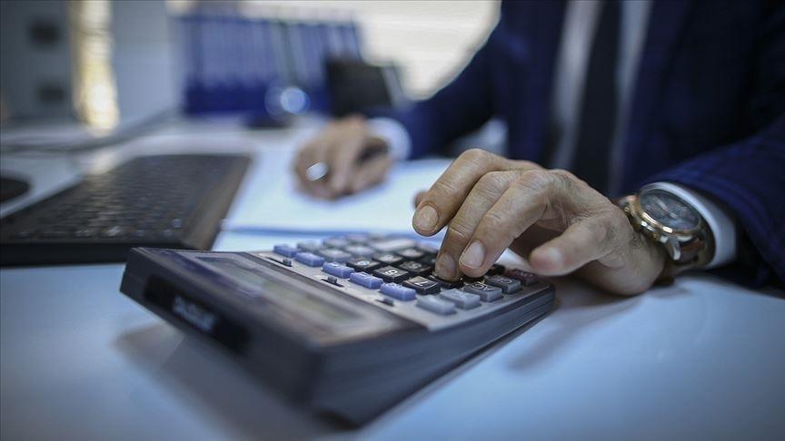 Hizmet Üretici Fiyat Endeksi ağustosta aylık bazda yüzde 1,36 arttı
