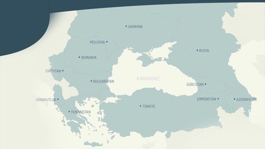 Karadeniz Ticaret ve Kalkınma Bankası bölge ülkeleri arasındaki iş birliğini geliştirmeyi hedefliyor
