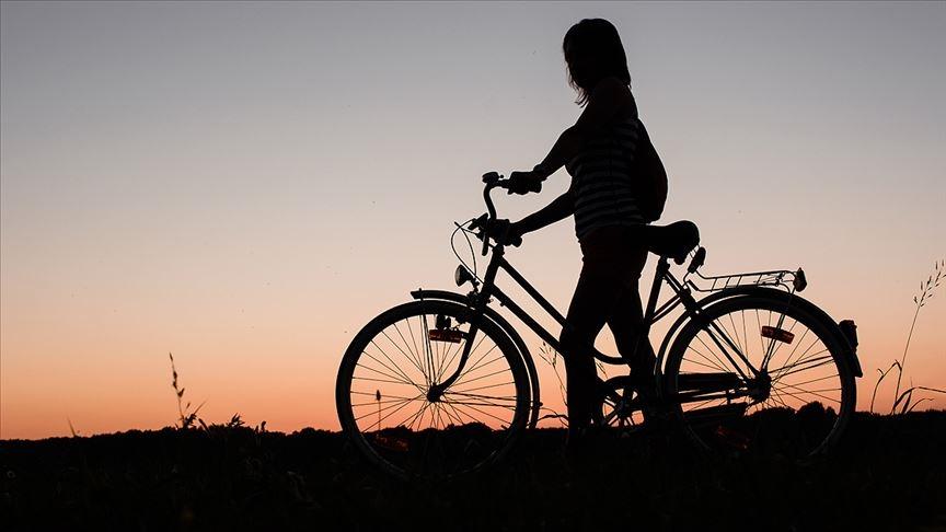Türkiye bisiklet turizminde hedef büyütüyor