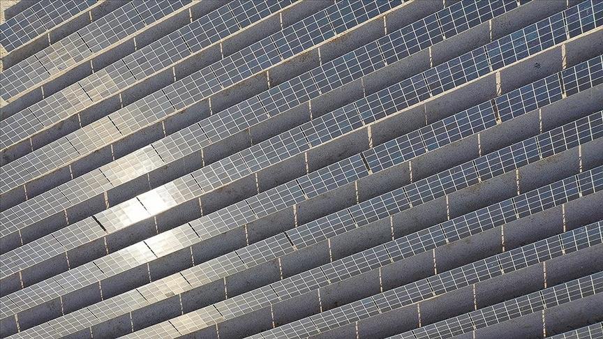 23 ilde 1500 megavat kapasitenin tahsisi için 76 yarışma düzenlenecek